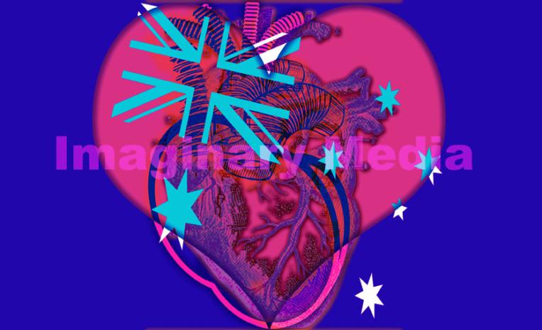 Heart within Heart