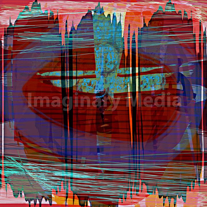 'Dgoitt' by Imaginary Media Images