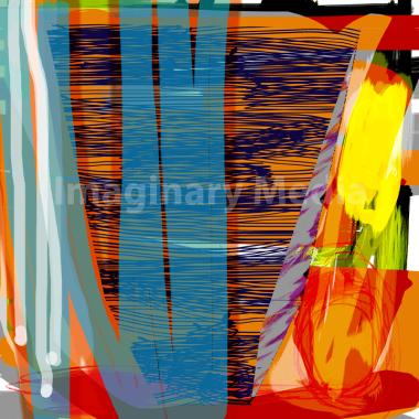'jeszka' by Imaginary Media Images