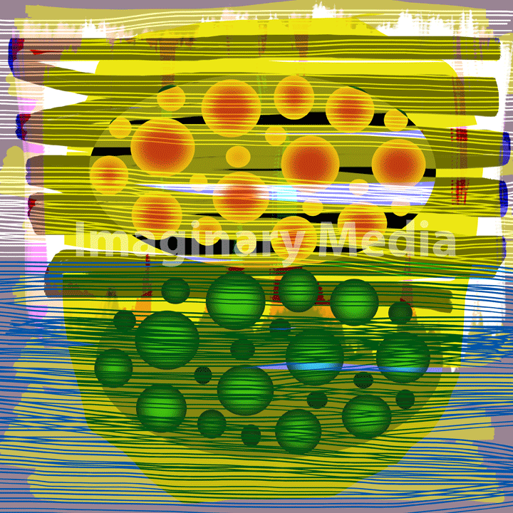 'Ttiruok' by Imaginary Media Images