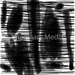 'Screen1' by Imaginary Media Images